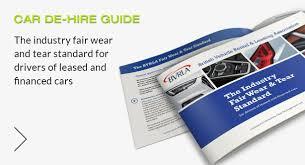 lexus nx lease hire bvrla vehicle de hire guide what u0027s fair wear u0026 tear yorkshire