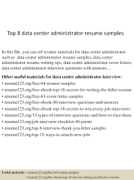 System Administrator Resume Sample by Download Solaris Administration Sample Resume