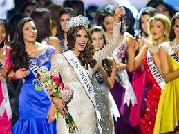 imagenes miss universo 2013 miss universe 2013 winner is crowned people com