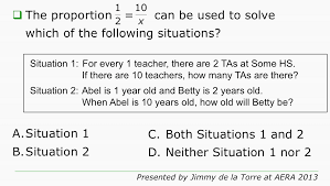 common core the math projects journal