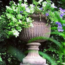 63 best garden ornaments images on garden ornaments