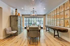 Dining Room Remodel by Closing U2014 Sean Waeiss Realtor 512 827 7416