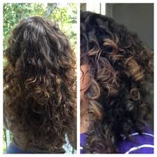 best curl activator gel for hair before and after diy curl refreshing spray my hair isn t naturally