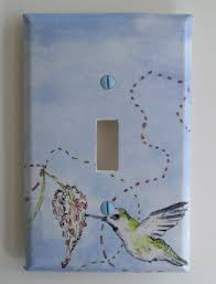Best Light Switch Plates Decorative — fice and Bedroom