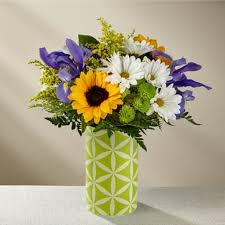 florist columbus ohio columbus florist flower delivery by fifth ave floral co