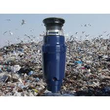 broyeur d evier pour cuisine broyeur de déchets alimentaires pour évier de cuisine 0 50 cv 375