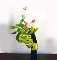montalvo arts center program floral design