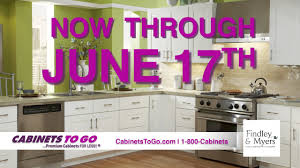 Kitchen Cabinets To Go Buy 1 Get 1 Free On Premium Kitchen Cabinets Youtube