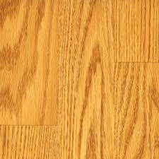 wilsonart standards plank golden oak laminate flooring 2 30