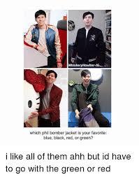 Meme Jacket - 25 best memes about bomber jacket bomber jacket memes