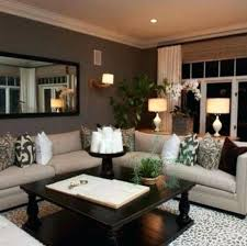 dining room colors ideas unique living room colors ideas for best mocha living room ideas on