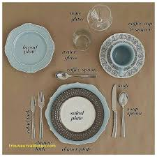 Formal Table Settings Dining Table Arrangement Lovely 17 Best Ideas About Formal