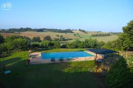 House With Pool Orvieto Farm House Rentals Private Farm House With Pool Rental