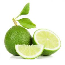 lime limes are sublime for liver health