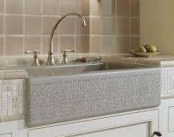 Delta Touch Faucet Price Kitchen Delta Touch Faucet Price Vanity Taps Water Ridge Kitchen