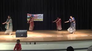 iaf annual day 2014 bollywood dance medley choreographed by