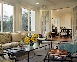 Cozy Sunroom Sunroom Windows With Screens Idea U2014 Room Decors And Design