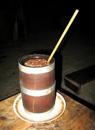 giant alcoholic drink tongba wikipedia