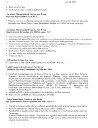 Internal Auditor Resume Auditor Resume Examples Create My Resume Best Accountant Resume