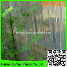 supper trellis netting climbing plant support net plant support