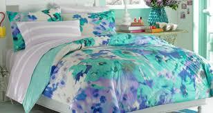 Ruffled Comforter Bedding Set Ruffled Comforter Stunning Pink And Grey Bedding I