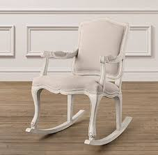 9 best u0026 comfortable nursing chairs styles at life