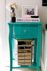 Fred Meyer Bedroom Furniture by Best 25 Teal Nightstands Ideas On Pinterest Orange Master