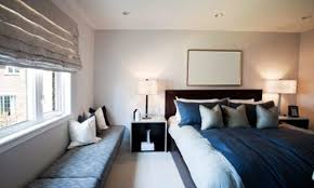 different types interior design ideas and decorating ideas for