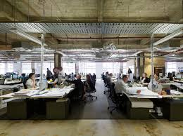 why the open plan office fail jobsdb hong kong