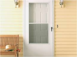 Interior Doors For Manufactured Homes Mobile Home Doors 30 X 74 Tags Fabulous Luxury Mobile Homes Doors