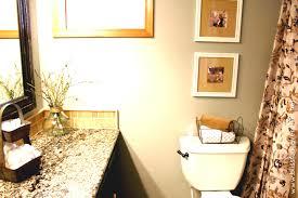 Master Bathroom Decorating Ideas Pictures 100 Guest Bathroom Design Ideas Before And After Bathroom