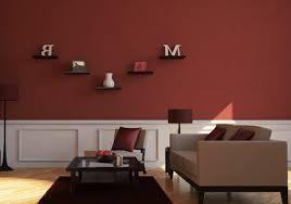 wandfarbe braun wohnzimmer wohnzimmer streichen 106 inspirierende ideen archzine net