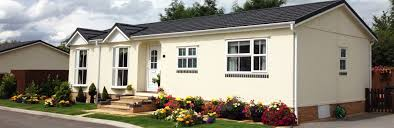 residential park homes for sale retirement park cheshire