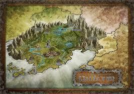 phantasy maps portfolio maps
