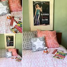 babou housse de canapé cette parure de lit avec housse de couette réversible est à