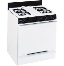 Ge 30 Inch Gas Cooktop Hotpoint 30