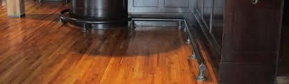 Commercial Hardwood Flooring Classic Floor Designs Classic Floor Designs