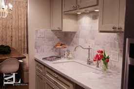 kitchen counter lighting ideas cabinet lighting design ideas