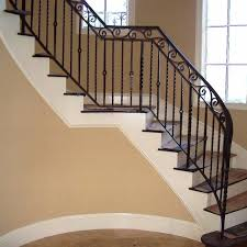 balusters iron source quality balusters iron from global balusters