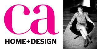 best ca home and design ideas interior design ideas
