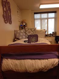 my university of michigan dorm room college dorm room