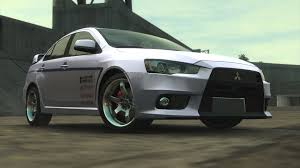 coolest cars from midnight club series