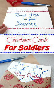 cookie cutter cards for soldiers true aim
