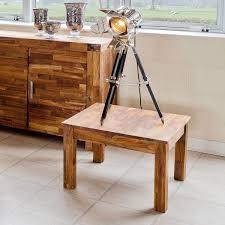acacia wood coffee l table set be fabulous Acacia Wood Coffee Table