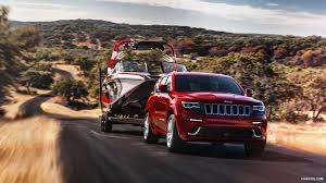 2014 jeep towing 2014 jeep grand srt towing a boat front hd wallpaper 12