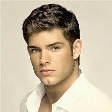 mens hair no part 78 best hairstyles images on pinterest male haircuts man faces