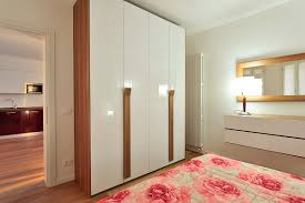 Furniture Design Bedroom Wardrobe Master Bedroom Wardrobes Are Designed To Be Different From