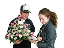 flower delivery services sunday flower delivery