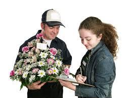 flower deliver sunday flower delivery
