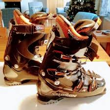 free manchester boot 260 00 these boots used skis boots bindings poles for sale in exeter
